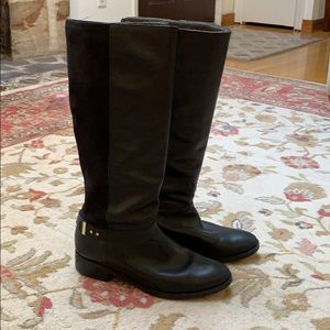 Cole Haan Boots - Women's size 10.5